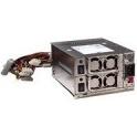 Zdvojený zdroj ATX RPS-400ATX-ZE 400W PFC