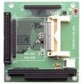 Prevodník PCM-3835 IDE na CF