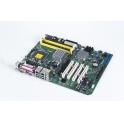 Priemyselná základná doska AIMB-766G2-00A2E socket LGA 775 intel Q35 4xPCI PCI-E x16 x1
