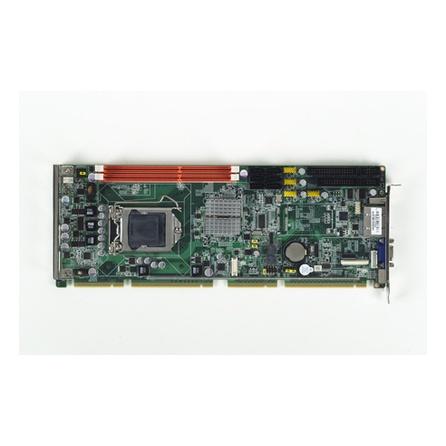 CPU karta PICMG 1.3 PCE-5125QG2-00A1E Socket LGA1156 Intel Q57 PCI/PCI-E VGA 2xGLAN