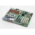 Priemyselná základná doska AIMB-781QG2-00A1E socket LGA1155 intel Q67 4xPCI 1xPCI-Express