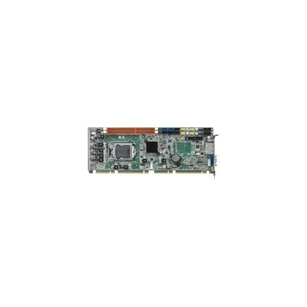 CPU karta PICMG 1.3 PCE-5126WG2-00A1E Socket LGA1155 Intel C206 PCI/PCI-E DVI VGA 2xGLAN 1