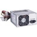Priemyselný zdroj ATX PS8-300ATX-ZBE 300W 80PLUS BRONZE ATX (DELTA) PFC