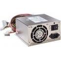 Priemyselný zdroj ATX PS8-400ATX-ZE 400W 80+ Bronze PS/2 SPS ATX (FSP) RoHS