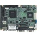 "Jednodoskové PC PCM-9362D 3.5""ATOM D510 on Board VGA, LVDS, 2xGLAN, 3xCOM, 4XUSB, 12V"