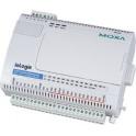I/O server ioLogik E2212 8xDI 24Vdc 8xDO 4xDIO, 12 až 36 VDC, -10 až 60°C