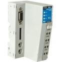 Komunikačný modul ioLogik NA-4020 RS485 Modbus/RTU DB9F