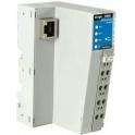 Komunikačný modul ioLogik NA-4010 Ethernet Modbus/TCP RJ45