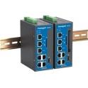 Komunikačný počítač Think Core IA240-LX ARM9 192MHz 64MB RAM 16MB Flash 4xRS232/422/485 8p
