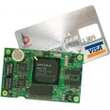 Embedded modul + výv. kit EM-1220-LX-DK ARM9 192MHz 16MB RAM 8MB Flash ROM 2xRS232/422/485