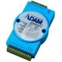 I/O modul ADAM-6015-BE Ethernet/MODBUS 7AI RTD Pt,Ni,Bc 16bit HTTP server