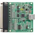 I/Omodul USB-4702 USB2.0