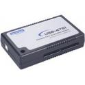 I/O modul USB-4751L-AE USB2.0 24 TTL DIO