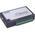 I/O modul USB-4718-AE USB2.0 8AI TC/mV/V/mA 16bit