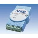 I/O modul ADAM-4021-DE RS485/ASCII 1AO V/mA 12bit