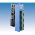 Zásuvný modul ADAM-5013 3AI RTD Pt,Ni,16bit