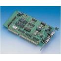 Komunikačná karta CAN PCL-841 ISA 2xCAN DB9M izol.