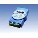 I/O modul ADAM-4013-DE RS485/ASCII 1AI RTD Pt,Ni 16bit