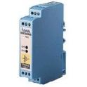 Prevodník ADAM-3014 DC mV/V/mA na mV/V/mA izolovaný