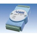 I/O modul ADAM-4050-DE RS485/ASCII 7DI,8DO