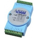 I/O modul ADAM-4018+-BE RS485/ASCII/MODBUS 8AI TC/mV/V/mA 16bit