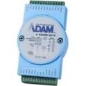 I/O modul ADAM-4015-CE RS485/ASCII/MODBUS 6AI RTD Pt,Ni,Bc 16bit