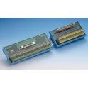 Svorkovnica ADAM-3968-AE 68p SCSI-II/svorky