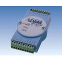 I/O modul ADAM-4052-BE RS485/ASCII 8DI izol.