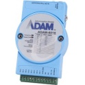 I/O modul ADAM-6018-BE Ethernet/MODBUS 8AI TC 8DO HTTP server