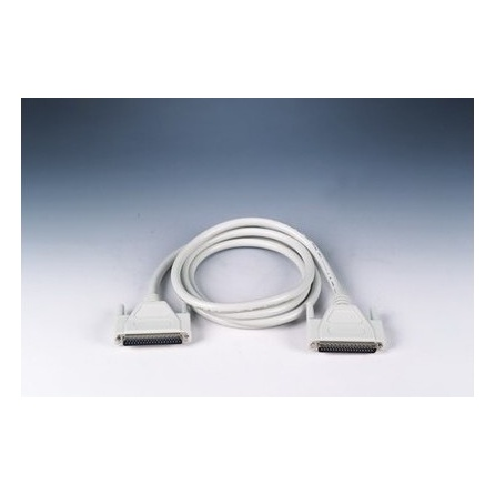 Kábel PCL-10137-3 DB37M/DB37M,3m