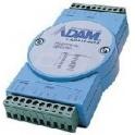 Opakovač RS422/485 ADAM-4510S svorky izolovaný