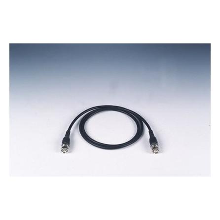 Kábel PCL-1010B-1 BNC/BNC,1m