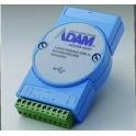Prevodník USB ADAM-4561-CE 1xRS232/422/485 izolovaný