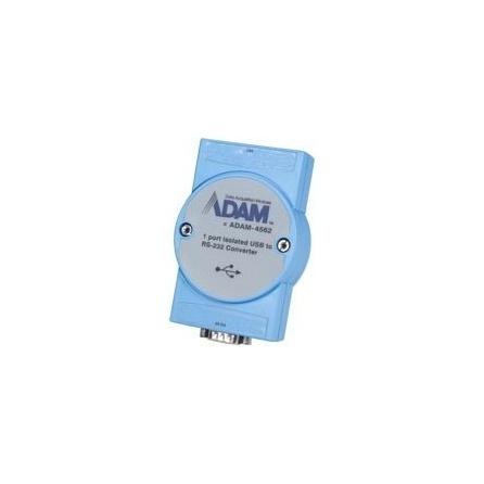 Prevodník USB ADAM-4562-AE 1xRS232 izolovaný