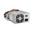 Priemyselný zdroj ATX PS8-700ATX-ZE 80+ Bronze PS/2 700W PFC