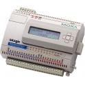 I/O server ioLogik E2212-T 8xDI 24Vdc 8xDO 4xDIO, 12 až 36 VDC, -40 až 75°C