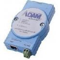 Sériový server ADAM-4571-CE 1xRS232/485/422 RJ45 1xLAN