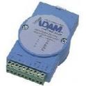 Prevodník RS232 na RS422/485 ADAM-4521-AE adresovateľný