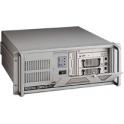 "Skrinka do 19"" 4U PB IPC-610BP-30FEE 300W ATX zdroj biela"