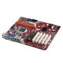 Priemyselná základná doska AIMB-701G2 socket LGA1155 intel H61 5xPCI 2xPCIe VGA,DVI,2xGLAN No RAID