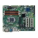Priemyselná základná doska AIMB-784G2-00A1E socket LGA 1150, intel i3/i5/i7 Q87, DDR3 1333 /1600, 2xGLAN, VGA, 2xDVI-D, 6xSATA, RAID 0, 1, 5, 10, Audio