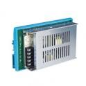 Napájací zdroj PWR-242 230Vac/24Vdc 2,1A na DIN lištu
