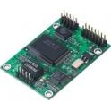 Zabudovateľný sériový server NE-4120S RS232 1xLAN PIN 10/100Mbit