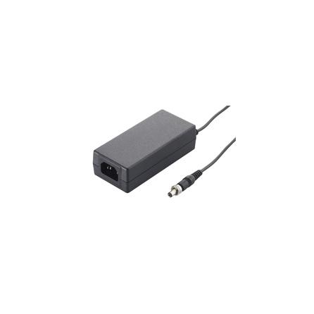 Napájací adaptér PWR-12200-DT-S1 230Vac/12Vdc max. 2A, nutné dokúpiť napájací kábel