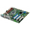 Priemyselná serverovská doska ASMB-784G4 socket LGA1150 intel C226 3xPCI 2xPCIe16   2xPCIe1 2xCOM 9xUSB2.0 4xUSB3.0 4xGLAN VGA 2xDVI