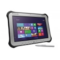 "Tablet Panasonic Toughpad FZ-G1L0001E3 10,1"" WUXGA, Core i5-5300U 2.3GHz, 4GB RAM, 128GB SSD, WiFi, BT, Win8.1"