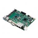 "Jednodoskové PC MIO-5290U-S7A1E 3.5"", Intel i7 1.7GHz ULV, VGA/LVDS/HDMI, 2xGLAN, 2xUSB 3.0, 4xUSB 2.0, 2xSATA, COM, 1xRS-232/422/485, MIOe, 0 až 60°C"