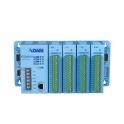 Základný modul ADAM-5000/TCP-BE Ethernet pre 4 zásuvné moduly ADAM-50xx