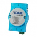 Switch ADAM-6520-BE 5x10/100Tx RJ45 -10až+70°C