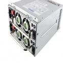 Priemyselný redundantný ATX zdroj RPS8-500ATX-XE 80+ Gold 500W PFC